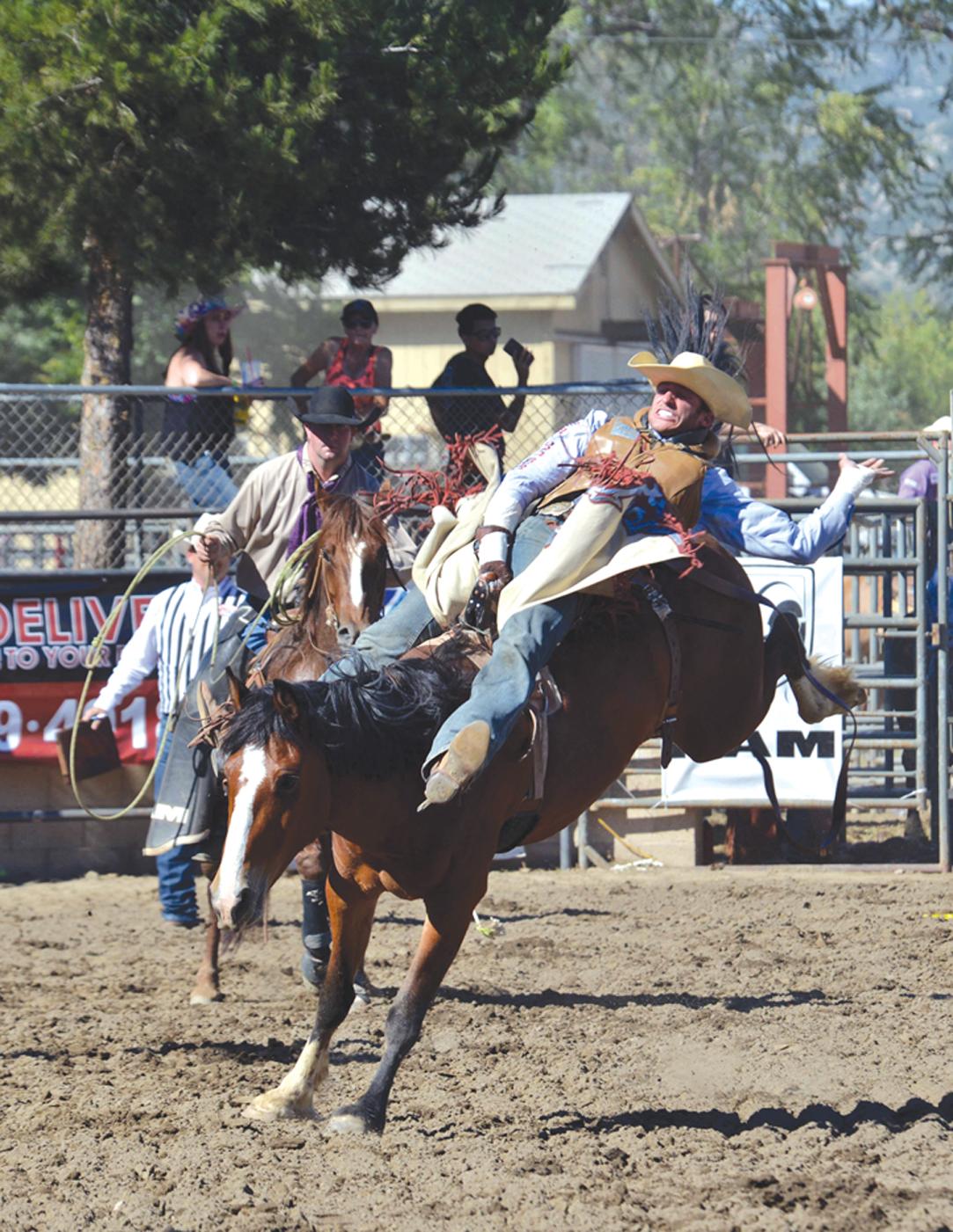 ramona rodeo 2017-0097.jpg