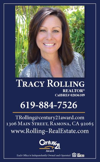 C21.TracyRolling.RG.11-17.jpg