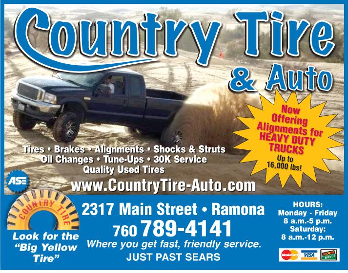 CountryTire.RG.11-17.jpg