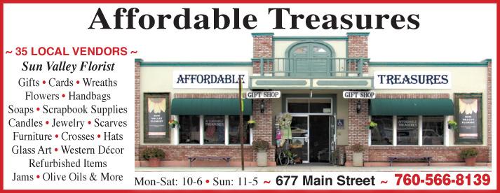 AffordableTreasures.RG.11-17.jpg