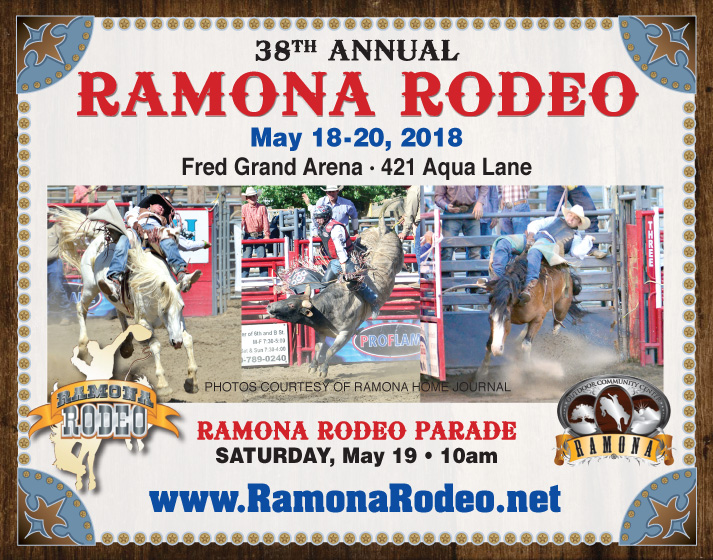 RamonaRodeo.RG.11-17.jpg