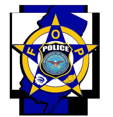 Fraternal Order of Police – NJ