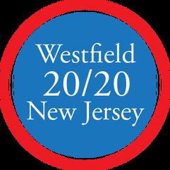 Westfield 20/20