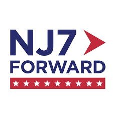 NJ7 Forward