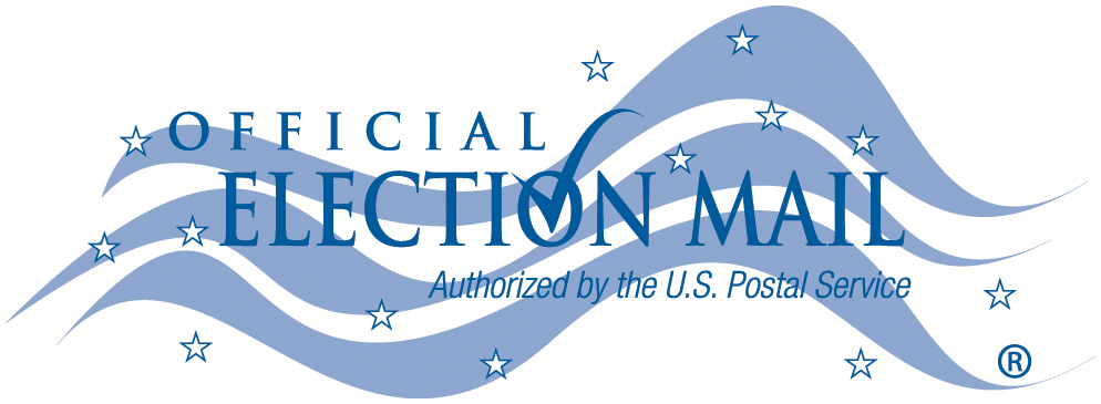 official-election-mail-logo-blue.jpg