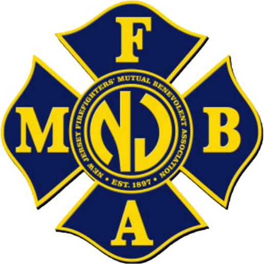 NJ Firefighters' Mutual Benevolent Association