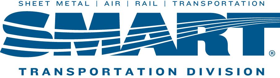 SMART Transportation Union