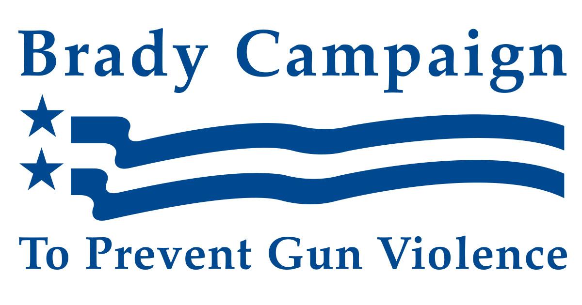 The Brady Campaign to Prevent Gun Violence