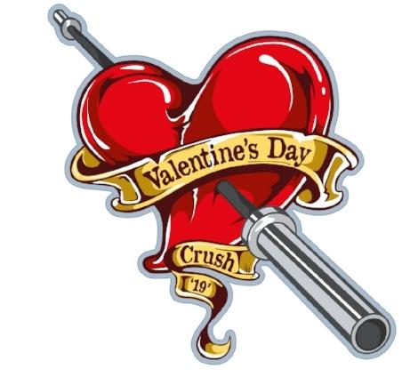 ValentinesDayCrush_Device.jpg
