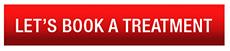 Red Button_Treatment.jpg