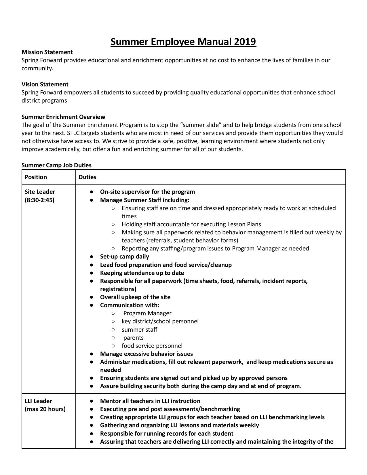 SEP Employee Manual 2019-page-001.jpg