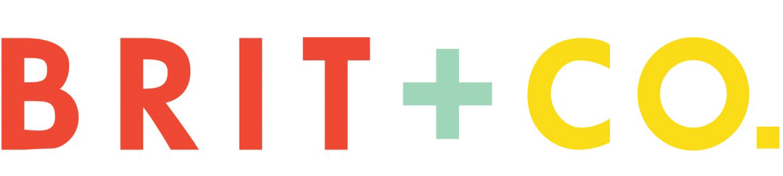 brit-co-logo.f9a0fca87988.png