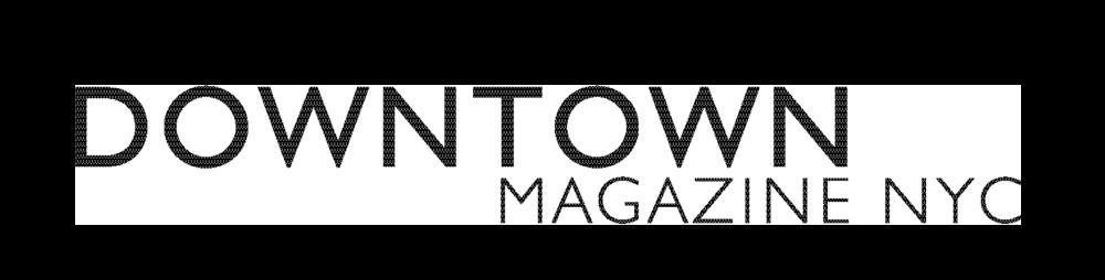 downtown-magazine-logo.png