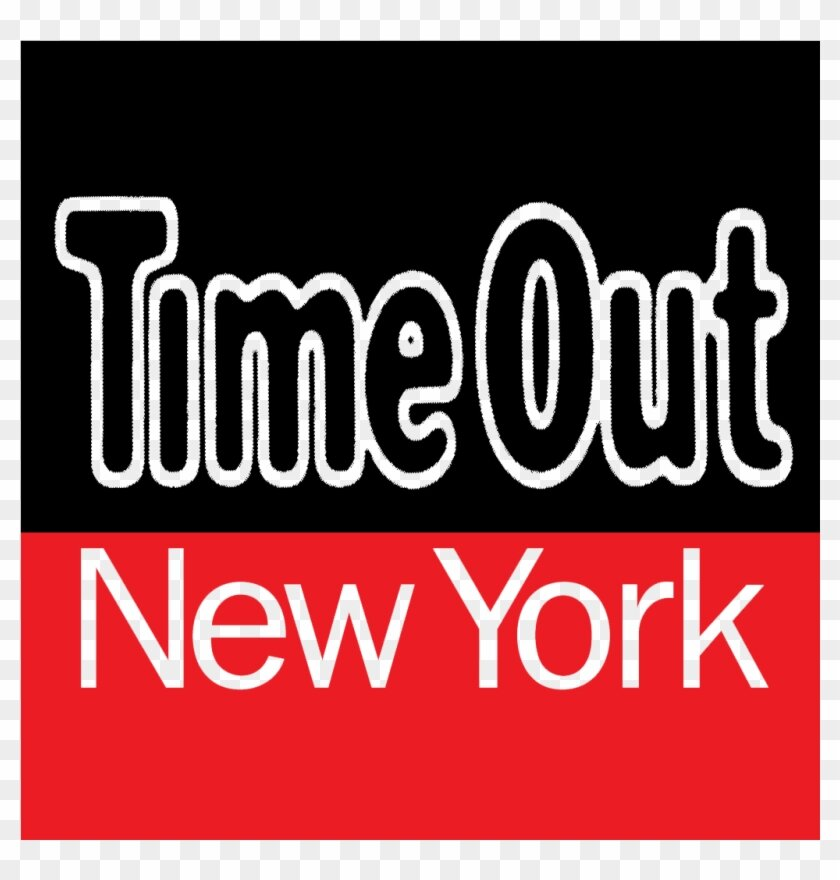 129-1294358_timeout-new-york-logo-time-out-new-york.jpg
