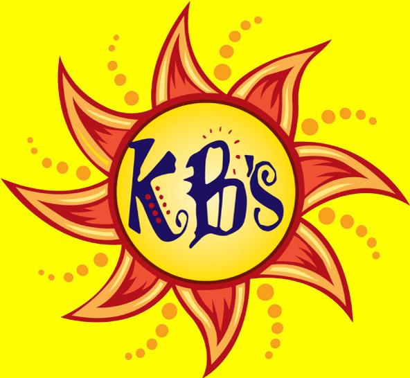 kbs_logo.jpg
