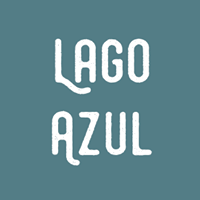 lagoazulFB.png