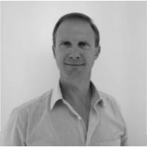 Charles Huthwaite  (Machine Learning & Analytics Director)