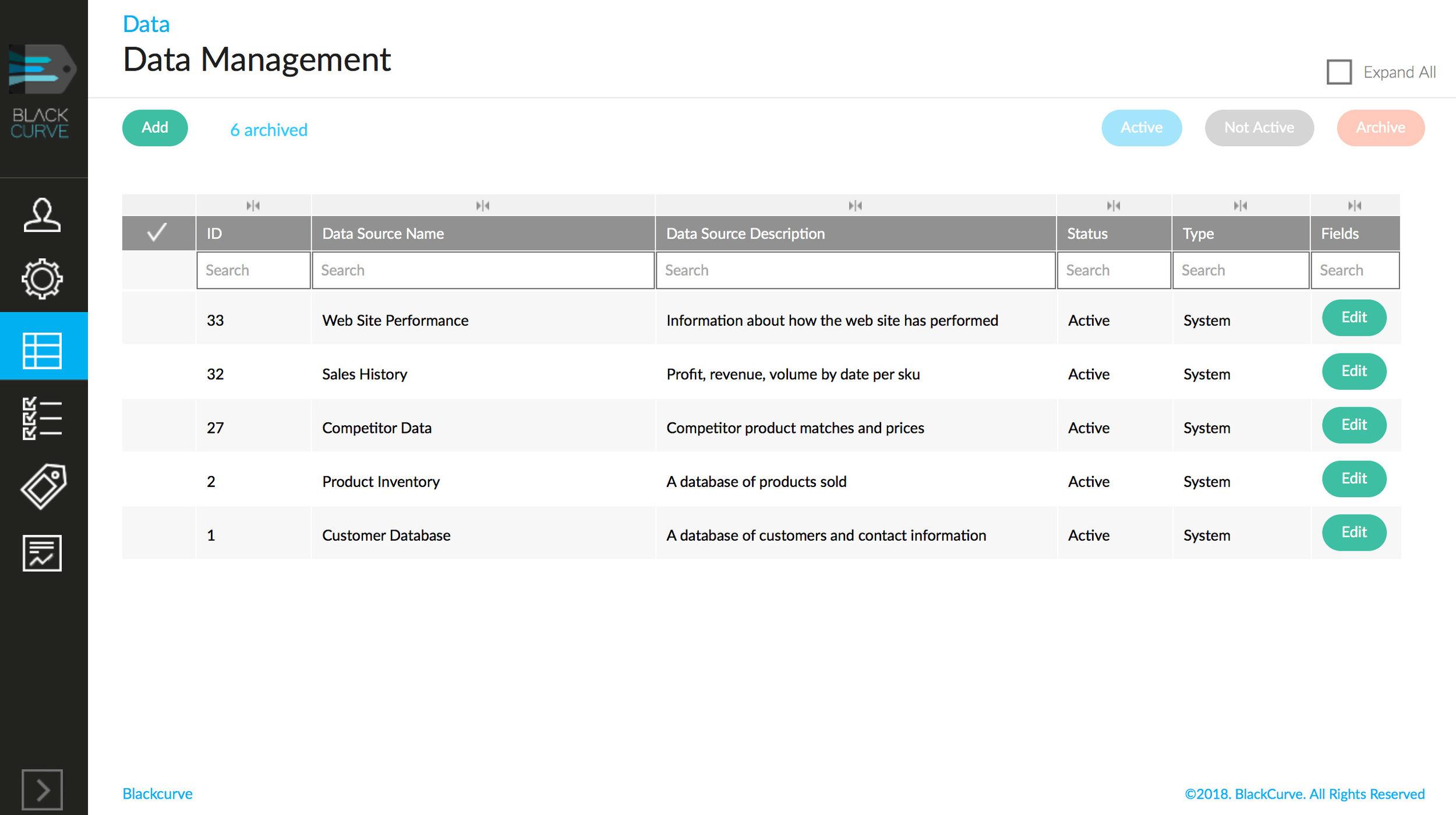 features-data-management.jpg