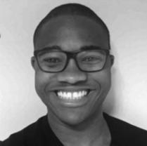 Emmanuel Aremu  (Growth Director)
