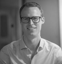 Philip Huthwaite  (CEO & Founder)