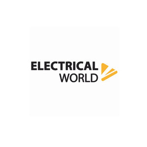 Electrical World.jpg