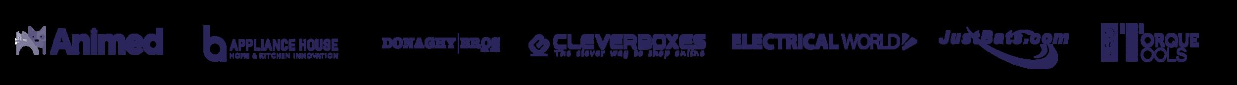 Purple Logos.png