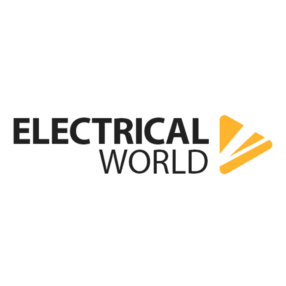 logo-electrical-world.png