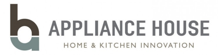 Appliance House Logo