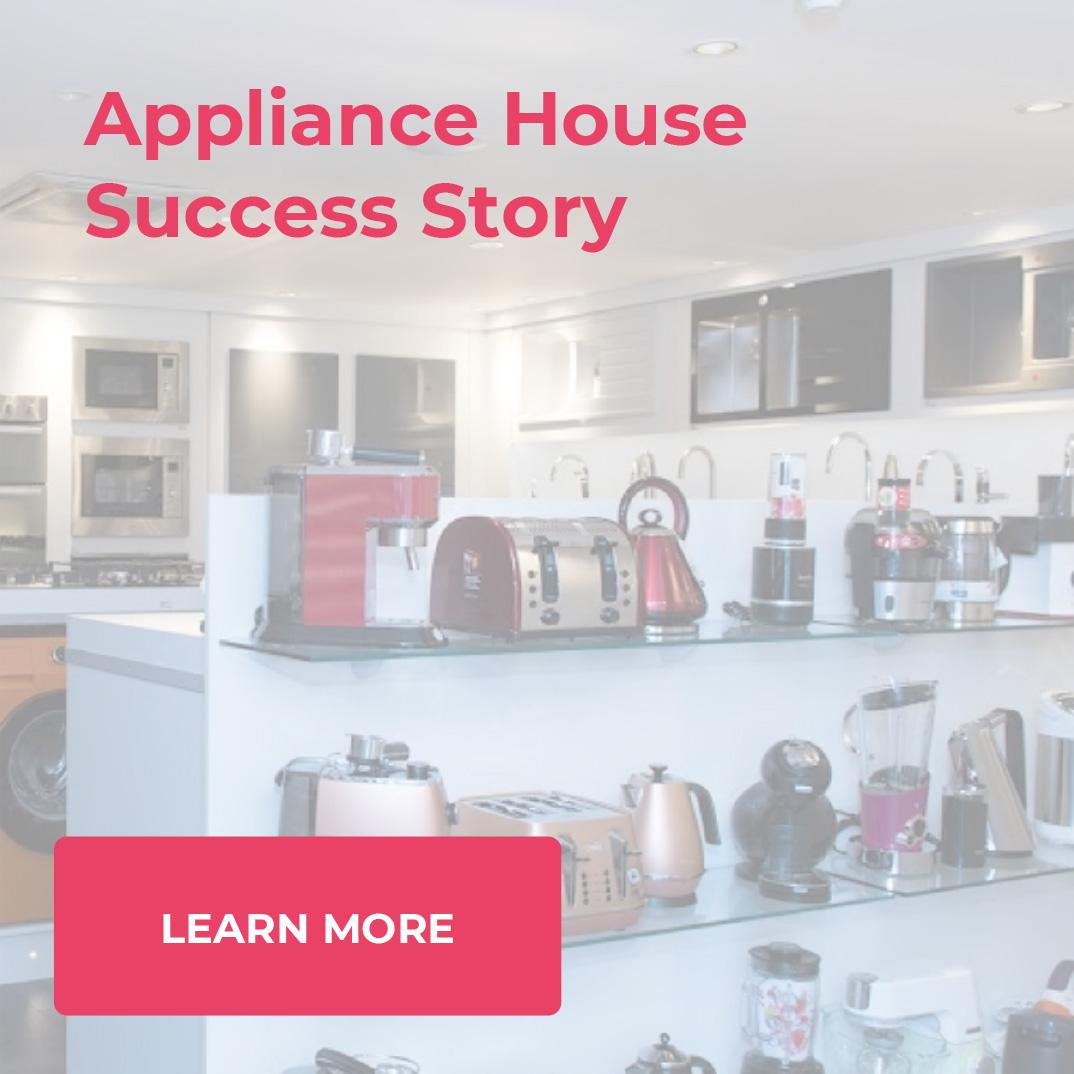 ApplianceHouse-SuccessStory.jpg