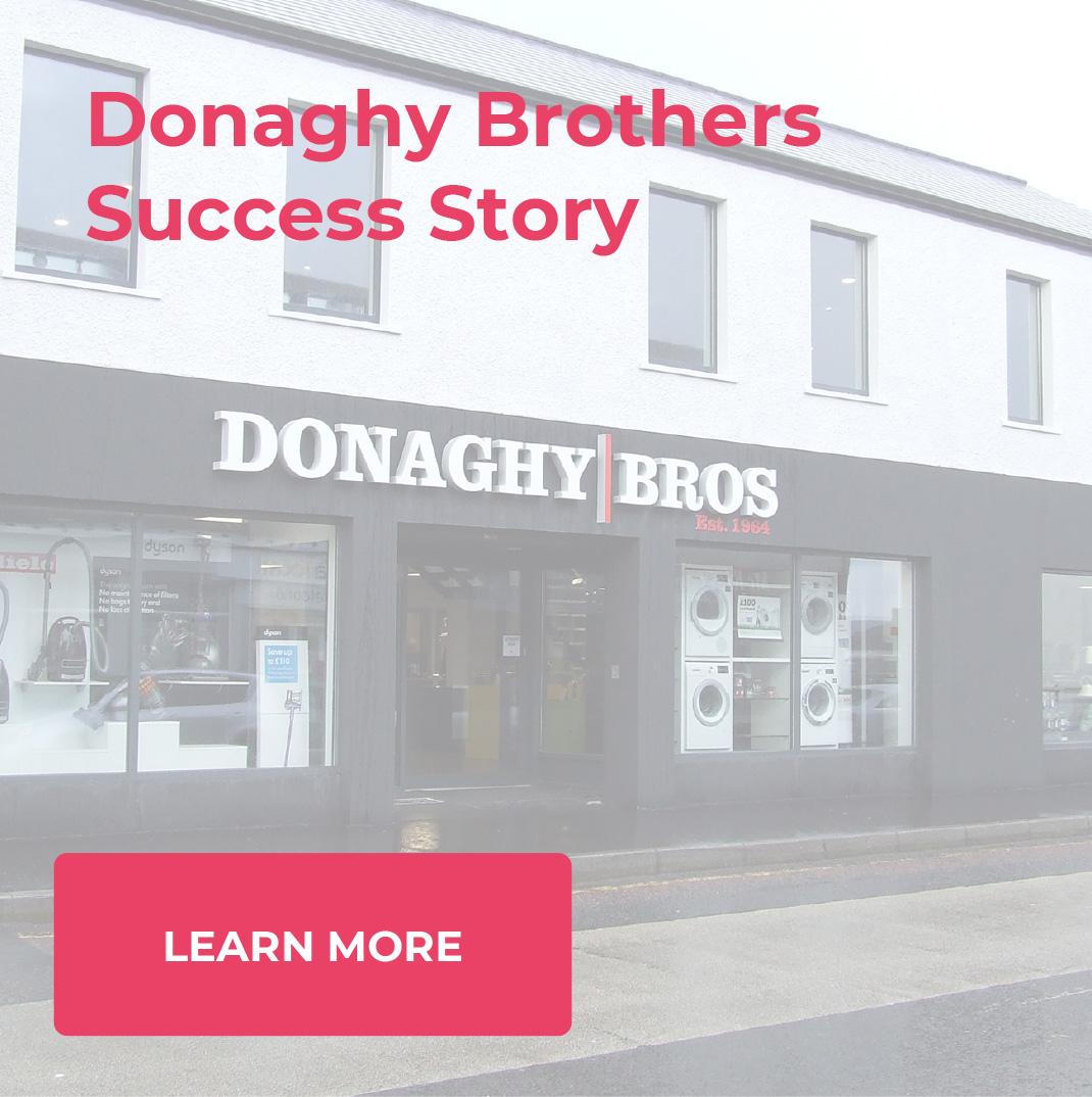 DonaghyBrothers-SuccessStory.jpg