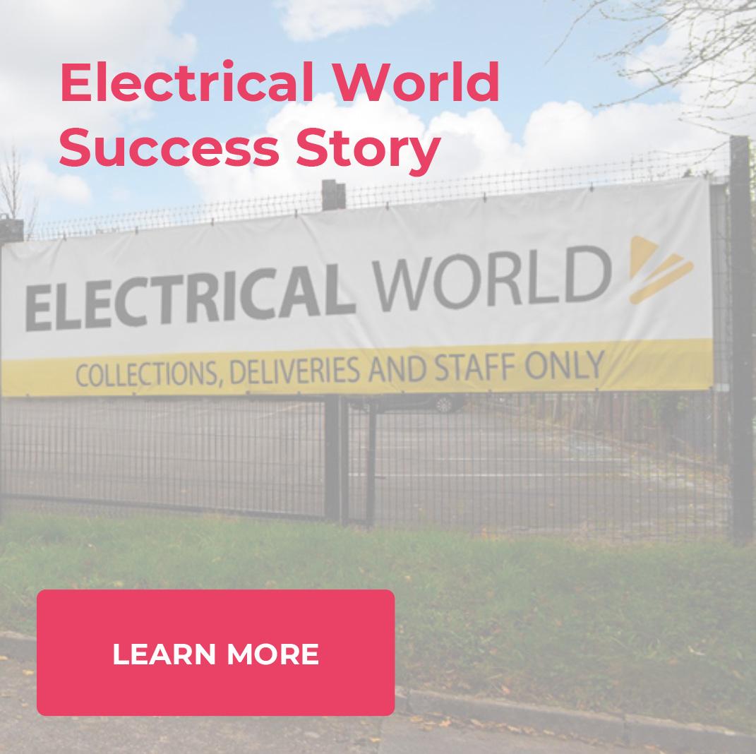 ElectricalWorld-sucessstory.jpg