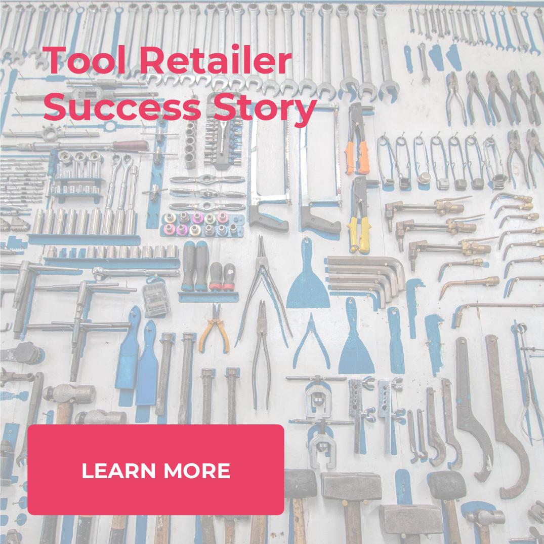 ToolRetailer-SuccessStory.jpg