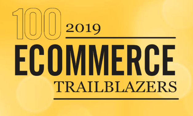 Image result for The Best 100 eCommerce Trailblazers 2019 Revealed
