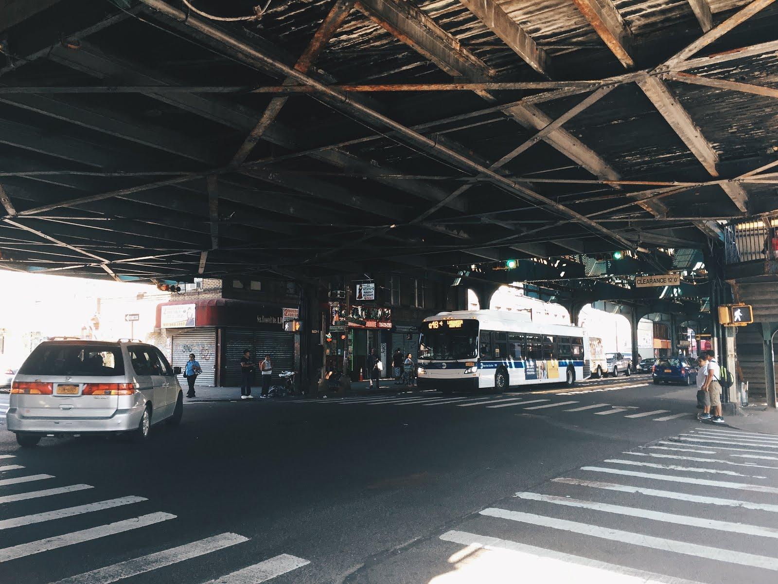 NYC 5.jpg