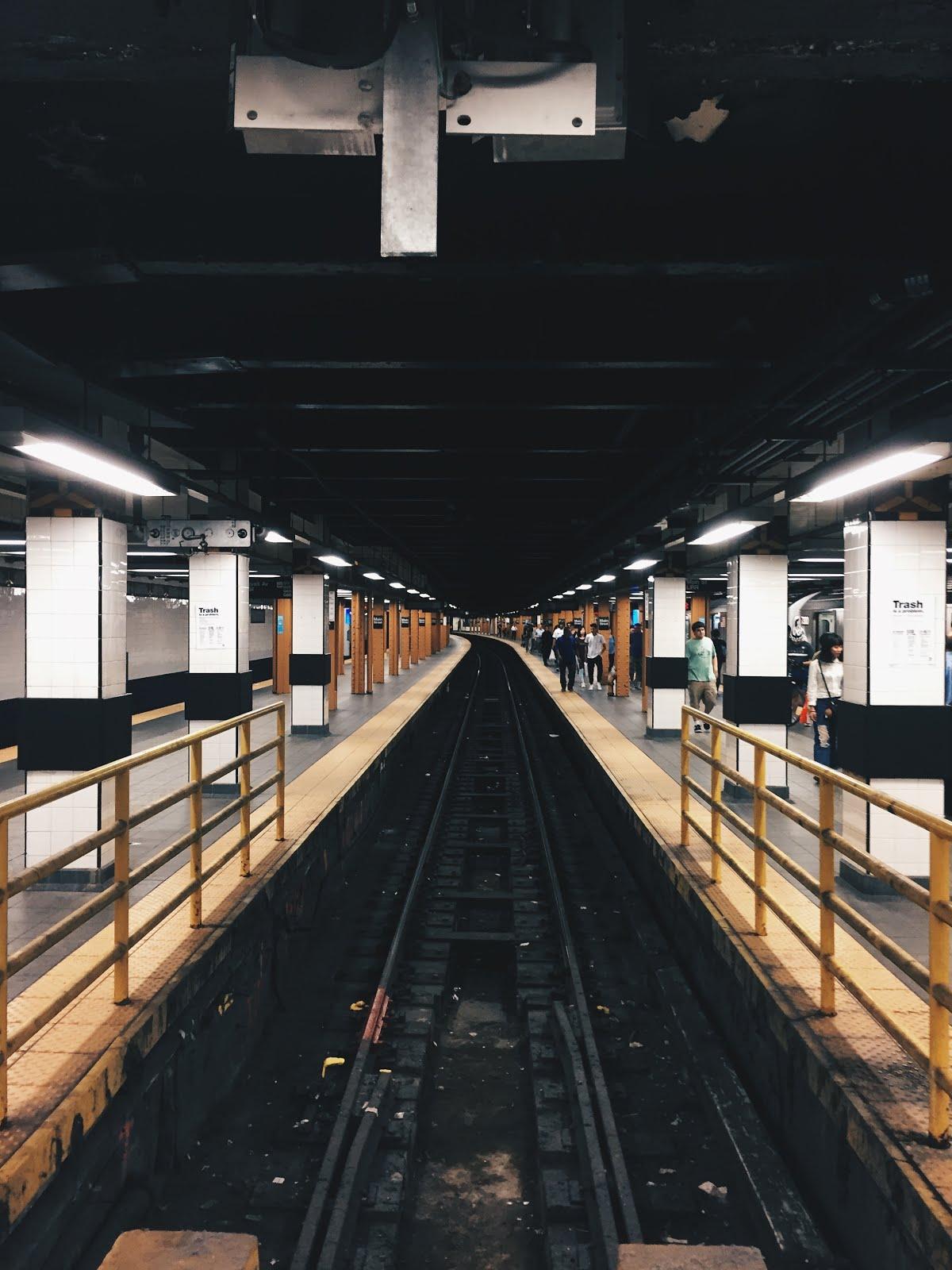 NYC 19.jpg