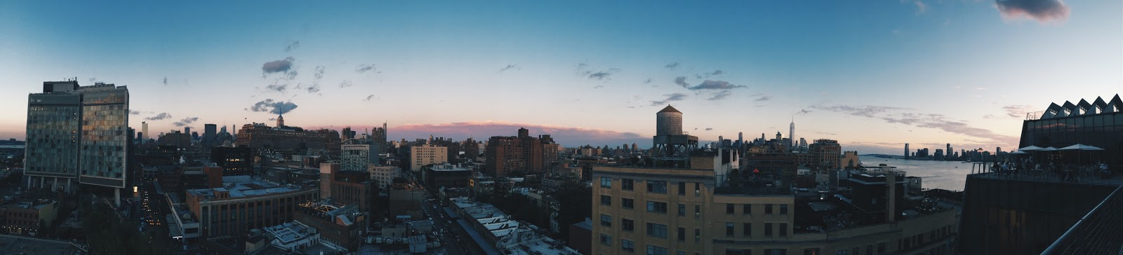 NYC21.jpg