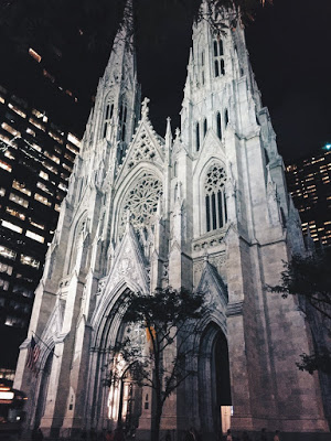 NYC16.jpg