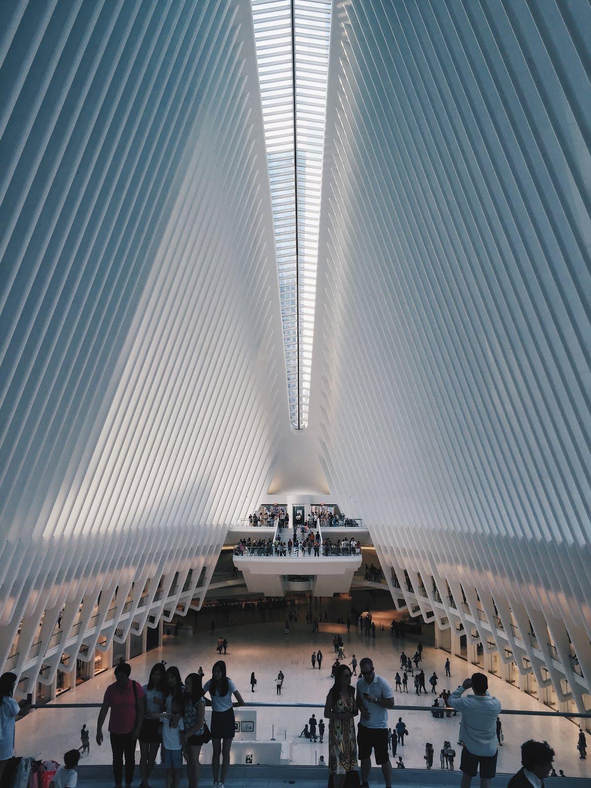NYC7.jpg