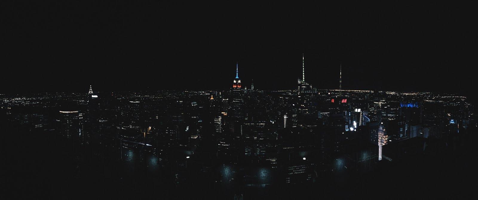 NYC17.jpg