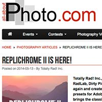 Company_RepPress_001.jpg