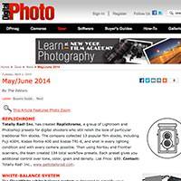 Company_RepPress_002.jpg