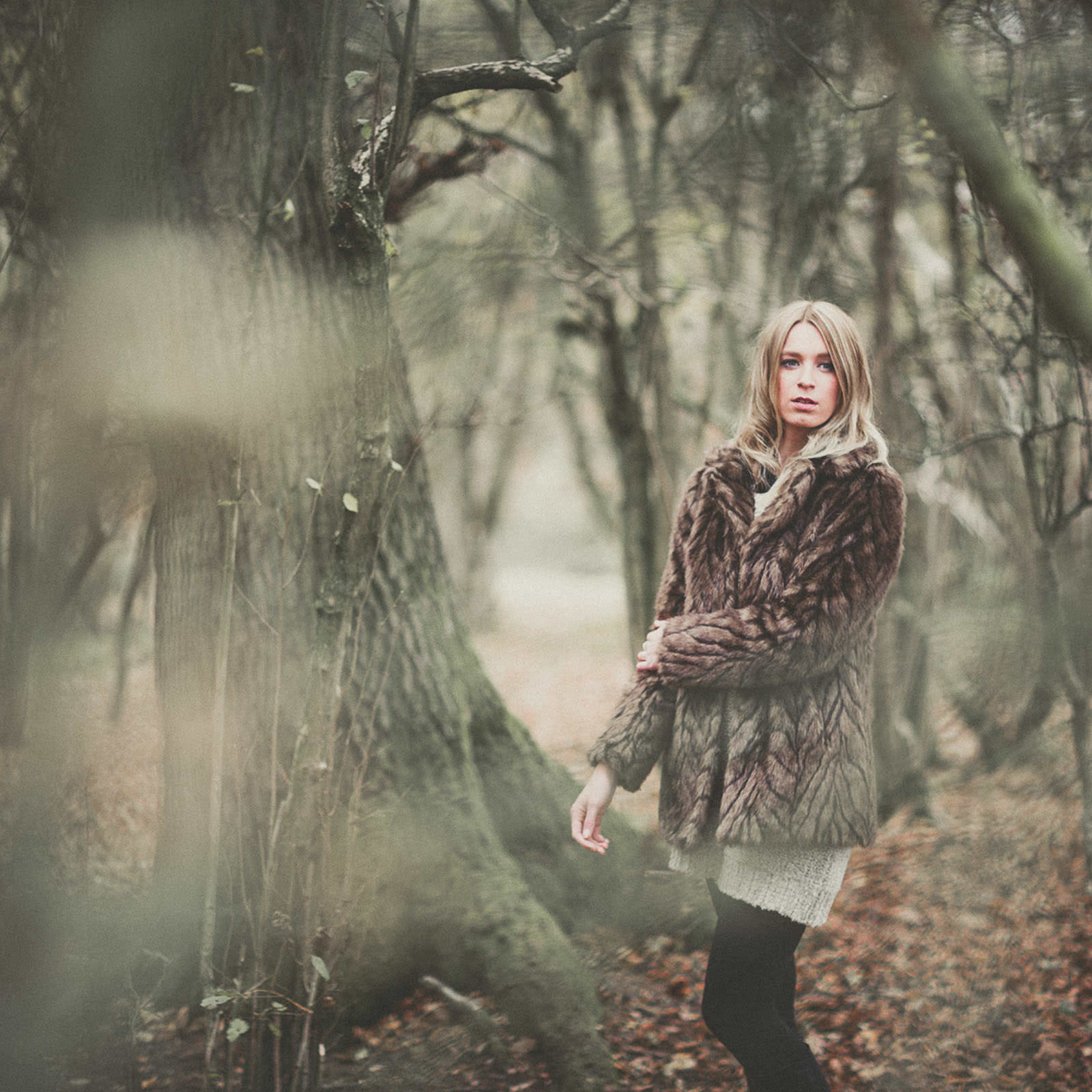 CHRIS SCUFFINS