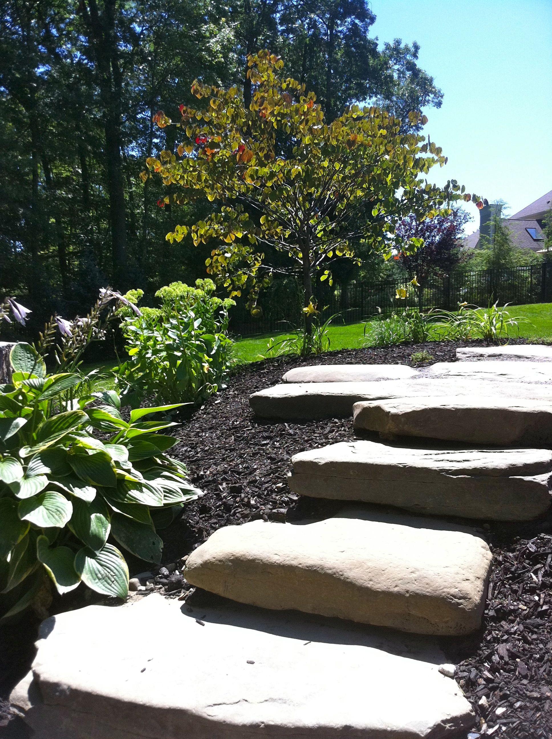 Natural+stone+stairs+whipple.jpg