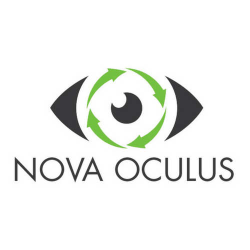 Nova Oculus: Case Study - Nova Oculus Partners is partnering with StarFish Medical to bring a state of the art medical device system called Nova Oculus III to the global market. With the launch of this system...