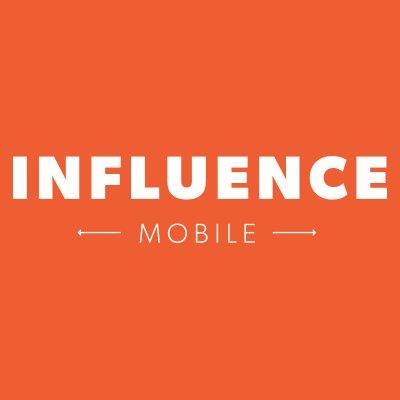 influencemobile (1).jpg