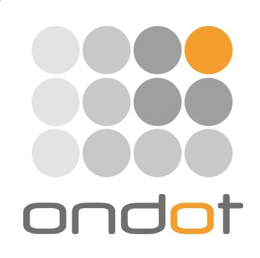 ondot+(1).png