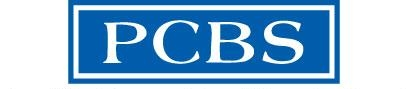 pcbs__logo (1).jpg