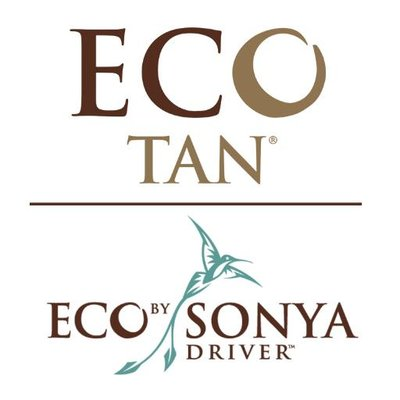 Eco Tan Organic Sunless Tanning