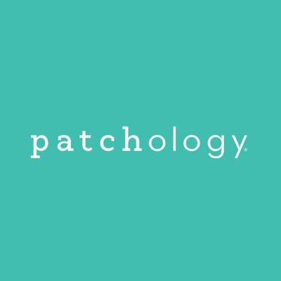 Patchology Skincare Masks Eye Gels