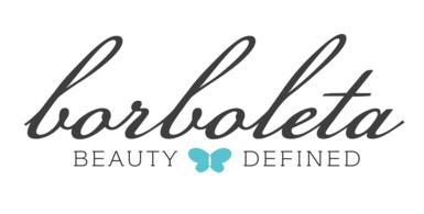 borboleta logo.png